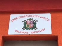 SDH Padochov4
