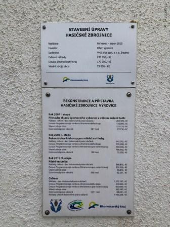SDH Výrovice3