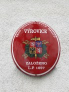 SDH Výrovice5