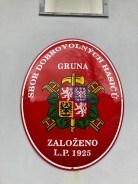 SDH Gruna5