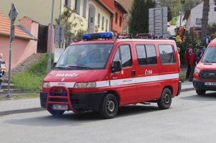 SDH Krtiny12