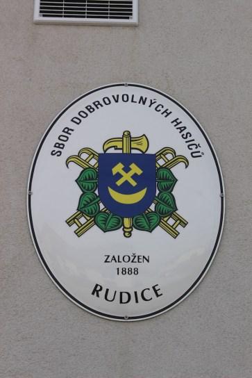 SDH Rudice7