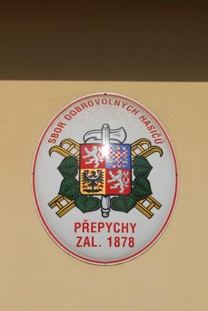 SDH Prepychy3