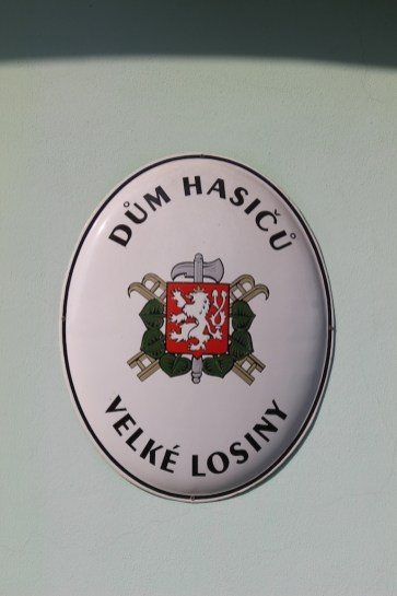 SDH Velke Losiny5
