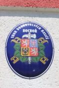 SDH Bochoř7