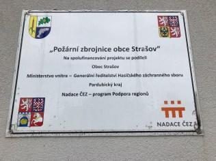 SDH Strasov5