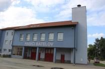 SDH Batelov2