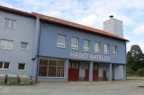 SDH Batelov4
