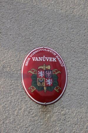 SDH Vanůvek3