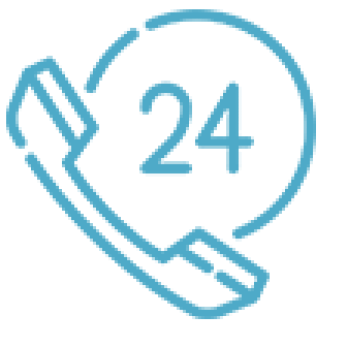 icon3 Online Terapi Hakkında Bilmeniz Gerekenler / online psikolog
