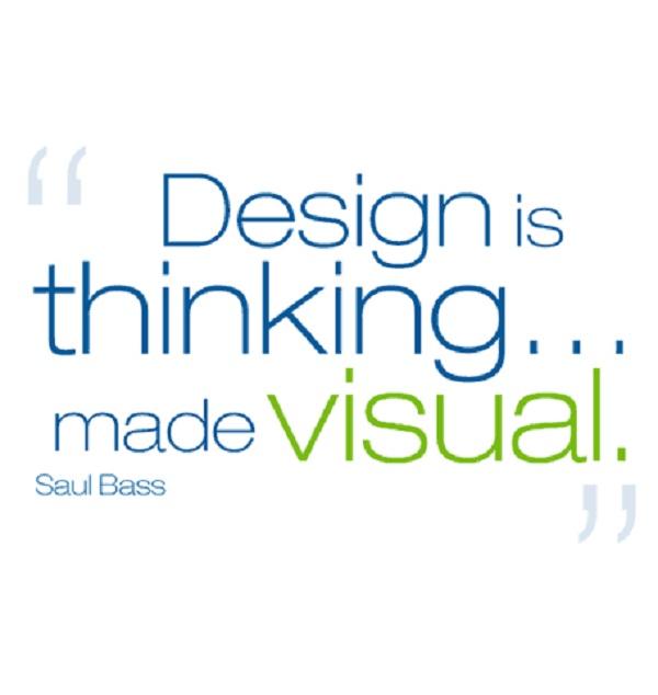 Image Result For Interior Design Taglines