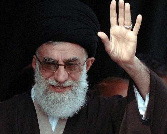 Ikut Perangi Suriah, Negara Syiah Iran Alami Krisis Internal
