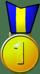 Utvald_medalj_cropped