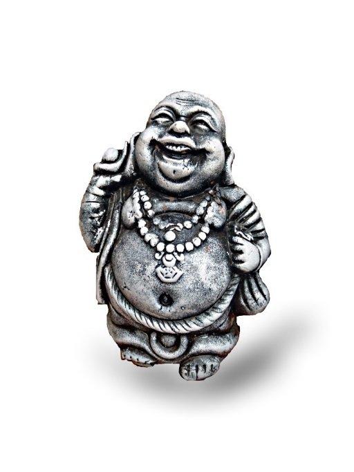 Laughing Buddha 512