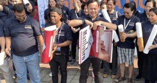 Bogor Mayor Bima Arya - cannot-display-tobacco-products-even-in-the-sale-shop-bogors-public-wins-court-case