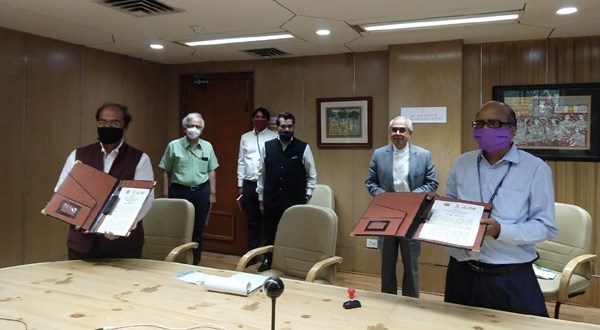 Atal Innovation Mission joins CSIR to accelerate innovation