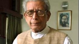 Namwar Singh, Namvar Singh news, Namvar Singh died, Namvar Singh death, Namvar Singh in Hindi,