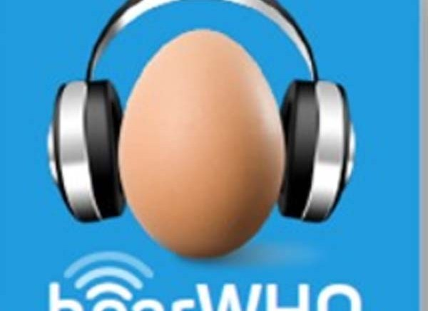 """Hear WHO app : Deafness prevention: Check your hearing, WHO launched app """"hearWHO"""""""