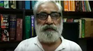 Sandeep-Pandey