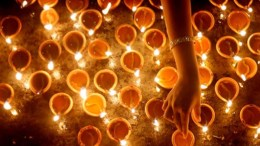Diwali Festival in India, diwali facts, best diwali presentation, 2019 Diwali Festival in India,