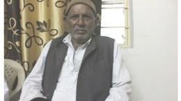 Kalu Bhai