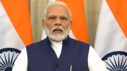 Prime Minister Narendra Modi's remarks on Union Budget 2020