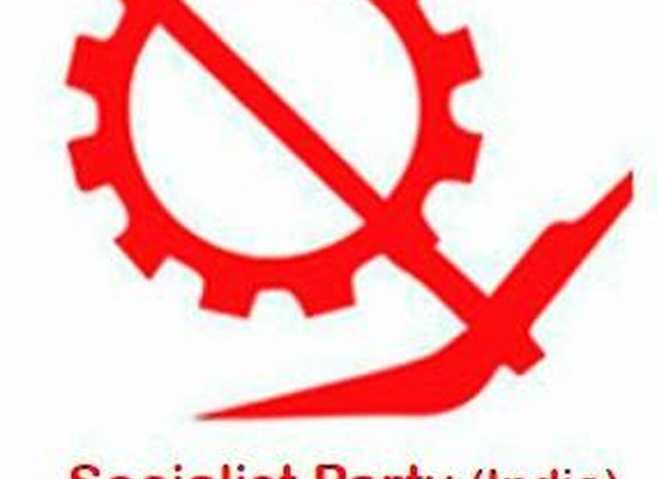 Socialist Party (India)