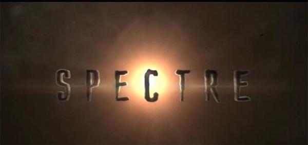 Quija series Zen Film Productions SPECTER