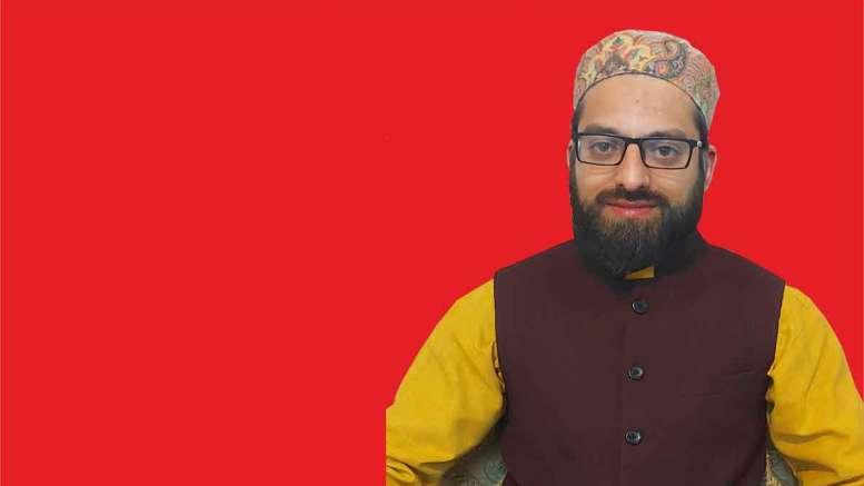 Waseem-Reza-Kashmiri