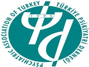 Türkiye Psikiyatri Derneği Silahlanma Koşullarını Tartışan Tasarıya Tepki Gösterdi!