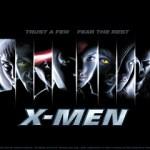 X-Men no cinema, boas mutações?