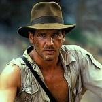 Os Mercenários 3 : Site europeu confirma Harrison Ford