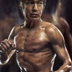 Bruce Lee na cultura Pop (Semana Bruce Lee)