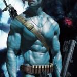 Avatar 2 : Schwarzenegger Pode Ser Vilão