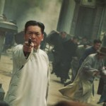 The Last Tycoon : Chow Yun-Fat em Novo Trailer !