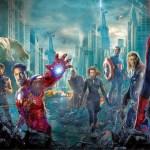 Andrew Garfield comenta possibilidade de entrar em Vingadores