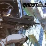Ghost in the Shell / Adaptação do Animê pode já ter protagonista