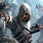 Fox anuncia estreia dos filmes Gambit, Assassin's Creed e outros