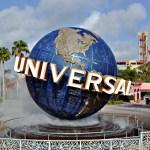 Cinemark sorteia viagem para a Universal