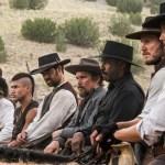 Crítica | Sete Homens e um Destino