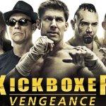 Crítica | KickBoxer: Vengeance