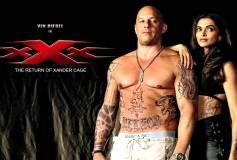 Veja o novo trailer de Triplo X: Reativado