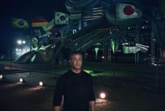 Veja o teaser do Reality Show de Stallone para a Netflix