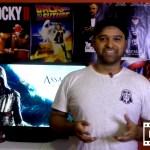 Assassin's Creed – Só Mais um Filme Inspirado em Games?
