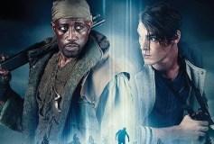 Veja o trailer de The Recall, novo filme de Wesley Snipes