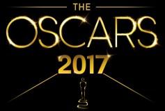Os favoritos ao Oscar 2017