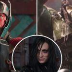 Veja o Primeiro Trailer de Thor: Ragnarok