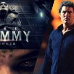 Veja o novo trailer de A Múmia, com Tom Cruise
