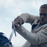 Crítica | Rei Arthur – A Lenda da Espada