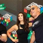 Vendas de ingressos para Comic Con Experience começam dia 9